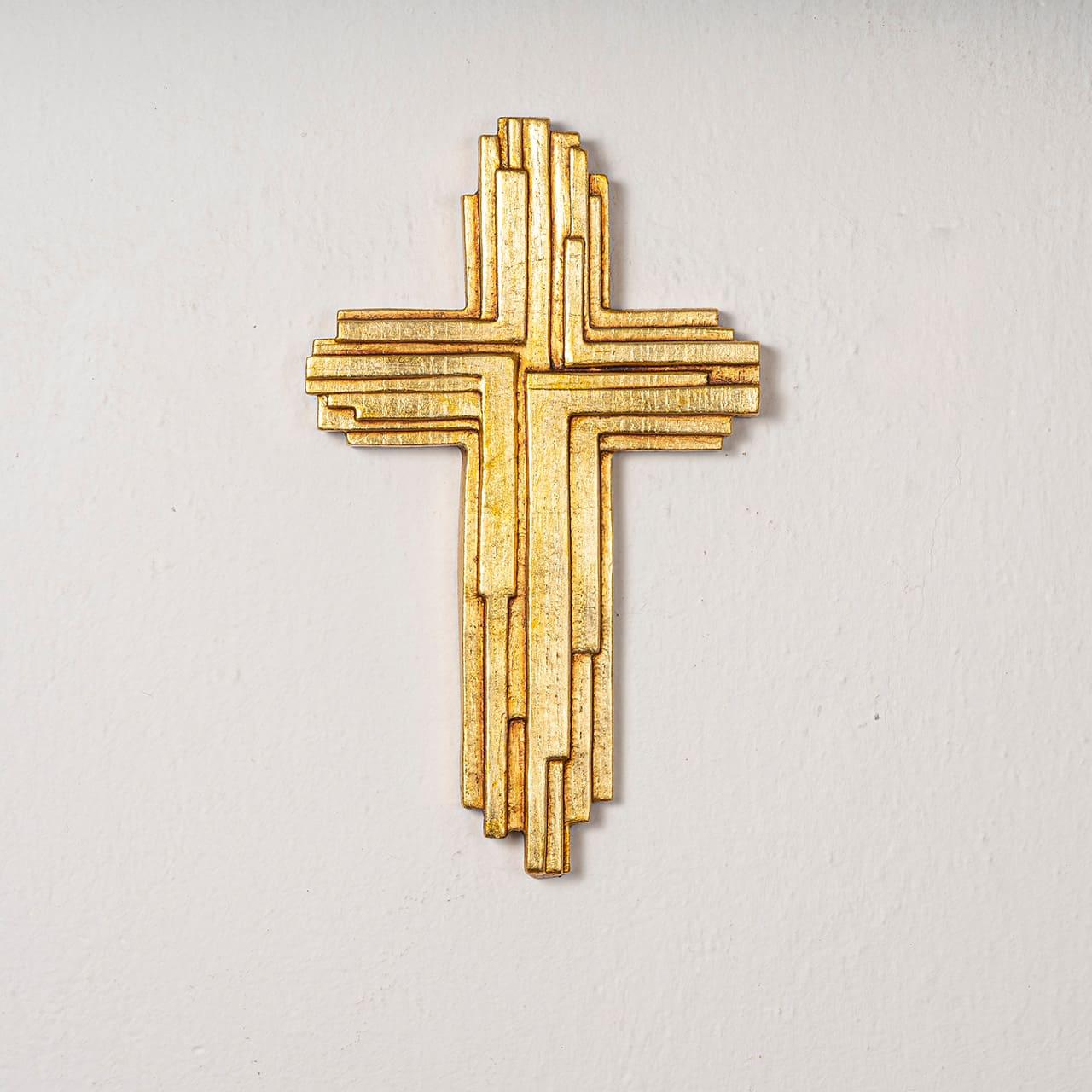 Moderne Kreuze